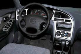2003 hyundai elantra kit dash kits wood dash kit dash trim kit carbon fiber dash kit