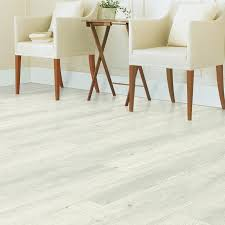 light flooring laminate hardwood bamboo more onflooring