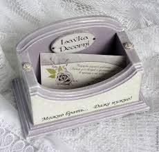 buy business card holder buy business card holder for your business cards on livemaster
