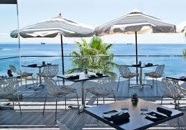 farol design hotel bar on the rocks at farol hotel in cascais portugal
