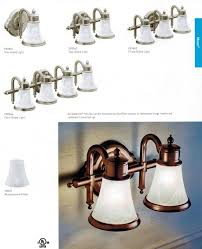 Moen Bathroom Lighting 209 Best Home Lighting Fixtures Images On Pinterest Repurposed