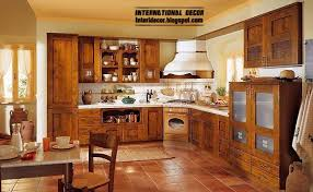 country style kitchens ideas country style kitchens best dma homes 38098