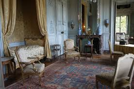 chateau de chambres chs sur marne le château la chambre bleue chs sur marne