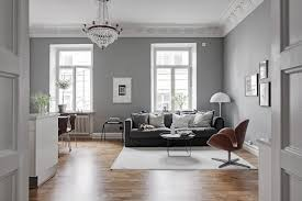 beautiful and cozy home in grey coco lapine designcoco lapine design