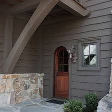 exterior house colors with brown roof design pictures remodel