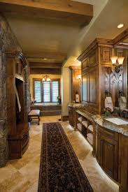 d home interiors 114 best home bathrooms images on