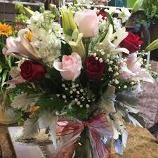flower delivery richmond va farewell soon sympathy vase in richmond hill ga flowers by