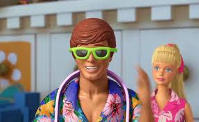 image toy story hawaiian vacation official disney pixar short