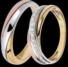 bague fianã ailles femme princess cut engagement rings bague de mariage homme et femme