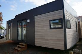 cing avec mobil home 4 chambres grand mobil home neuf 4 chambres 56 images mobil home com irm