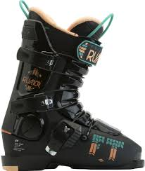 quiksilver womens boots on sale womens ski boots downhill alpine ski boots