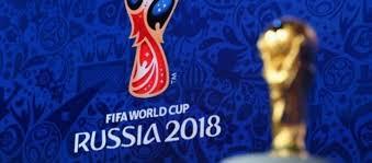 Qualificazioni Mondiali 2018 Calendario Africa Qualificazioni Mondiali Russia 2018 Calendario Partite Dell