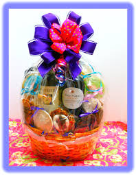 condolence baskets gift baskets sympathy basket best condolence etsustore