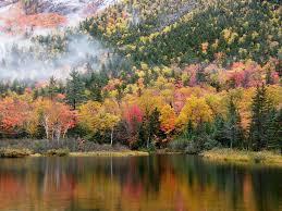 budget traveler u0027banner u0027 england u0027s fall foliage