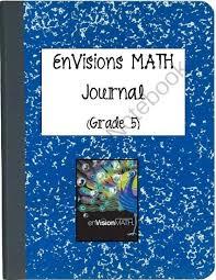 best 25 envision math ideas on pinterest math labels hard