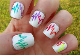 tips on nails art