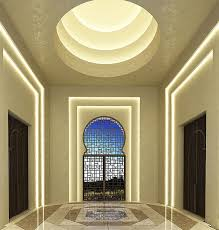 Interior Design Internship Dubai The Interior Design Project For A Luxury Villa In Dubai Matteo