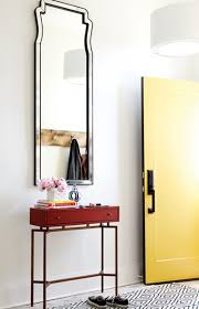 How To Decorate A Hallway 15 Hallway Decorating Ideas That U0027ll Make Coming Home A Treat