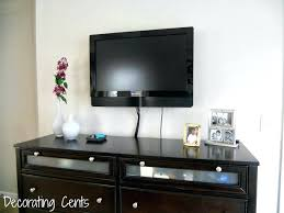 tv stand fascinating corner wall tv stand for living space