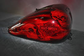 wendex to clean dh indian rider indian motorcycle forums