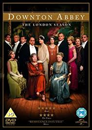 downton the complete collection dvd co uk hugh