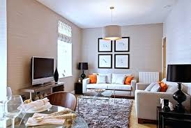 living room color ideas for small spaces paint colors small bedrooms images colors for small rooms top