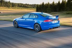 2014 jaguar xf reviews and rating motor trend