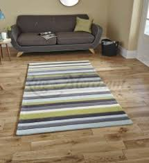 rugs for sale rugs uk wool rugs rugmerchant co uk