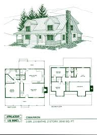 small cottage plans with a loft and view amazing house floor