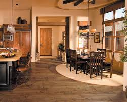 quality floors direct prefinished hardwood unfinished hardwood