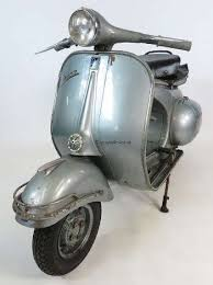 1219 best scoot life images on pinterest vespa scooters