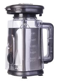 james martin by wahl zx879 easy store table blender 600 w 1 5 l