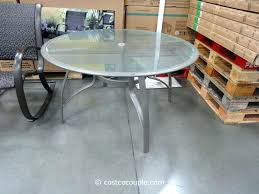 Tempered Glass Patio Table Top Replacement Ideas Tempered Glass Patio Table Top Replacement For Patio Table