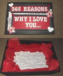 day gift ideas for boyfriend creative valentines day ideas for boyfriend startupcorner co