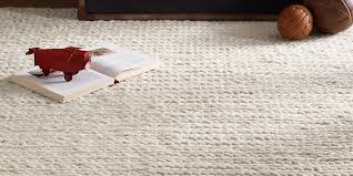 Cable Knit Rug Rug Collections Rh Baby U0026 Child