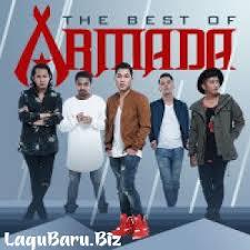 download mp3 armada harus terima music lagu lagu terbaik dari armada mp3 gratis