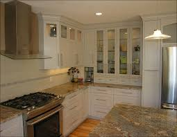 kitchen pine kitchen cabinets buy kitchen cabinets modern