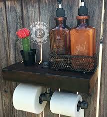 steampunk home decor amazon com
