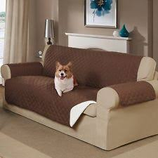 sofa covers for dogs couch protector furniture throw blanket cat