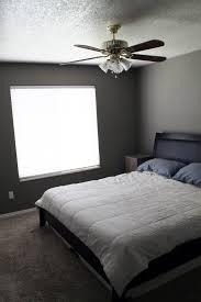 bedroom ideas best exterior paint colors for minimalist home greige exterior color schemes sherwin williams perfect undertones