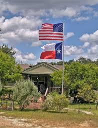 Texas Flag For Sale Flags Over Texas Online Shop