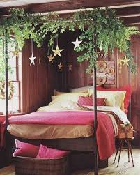 bedroom canopies romantic luxurious bedroom canopies fab you bliss