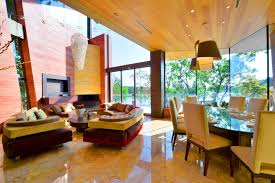 pictures of interiors of homes modern green architecture interiors modern green architect patel