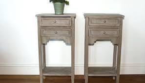 small bedside table ideas side tables for bedroom bedside table side table small by how to