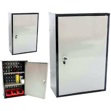 free garage cabinet plans wall garage cabinets garage wall cabinet plans free designdriven us