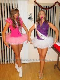 Cute Homemade Halloween Costumes Girls 93 Halloween Images Costumes Halloween Ideas