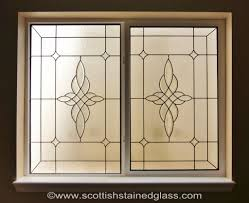 Home Design For Windows Window Design U0026 Windows New Designs For With Pic Of Classic