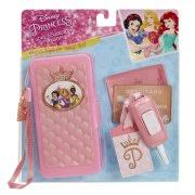 Little Girls Vanity Playset Girls U0027 Vanity