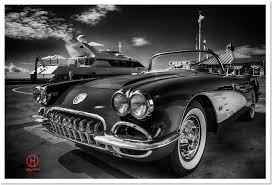vintage corvette for sale corvette chevrolet classic car the official dapixara blog cape