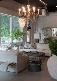 home decor showrooms artefact home garden u2013 beautiful things for the home inside out